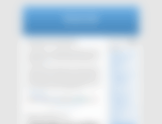 shrinktalk.net screenshot