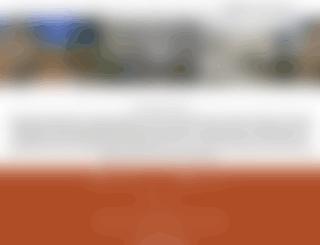 signaturepointliving.com screenshot