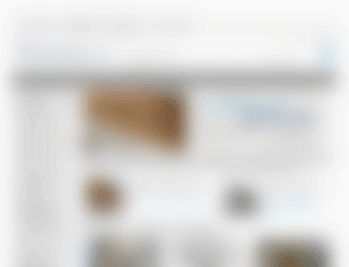 signbracketstore.com screenshot
