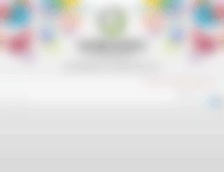 silikonbabe.se screenshot