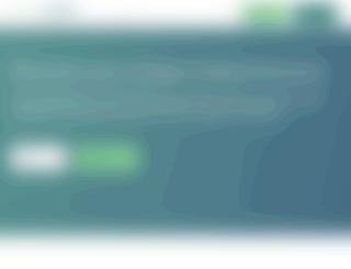 simplereach.com screenshot