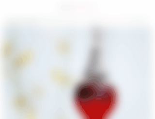 simplexpression.com screenshot