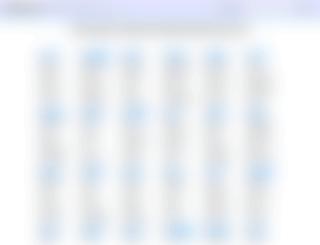 siteslike.com screenshot