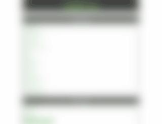 skwapbd.com screenshot