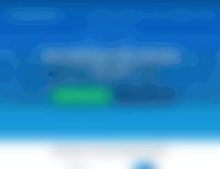 skype.hotspotshield.com screenshot