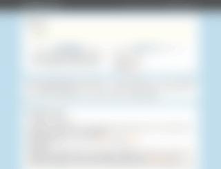 smartpx.com screenshot