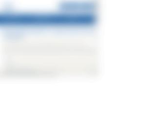 smconline.org screenshot