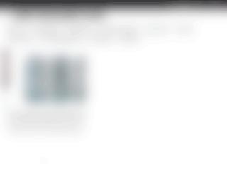 smethailandclub.com screenshot