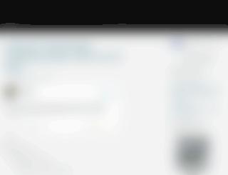 smhimg.com screenshot