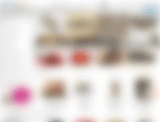 snapgalaxy.com screenshot