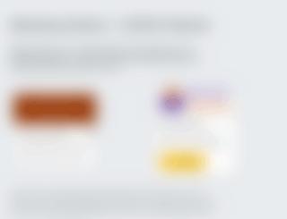 snelpatent.nl screenshot