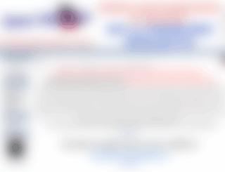 snowblowerparts.ca screenshot