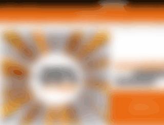 solaris-sunglass.com screenshot