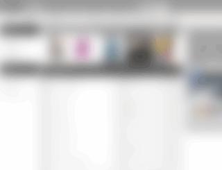 songs.pk screenshot