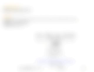 sonicleech.com screenshot