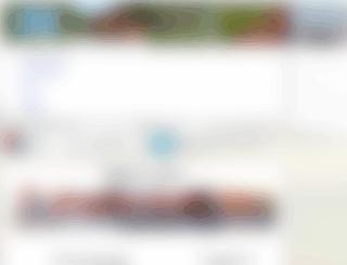 sparbu.no screenshot