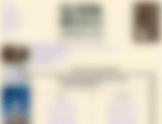 speedbible.com screenshot