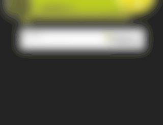 sponsoree.com screenshot