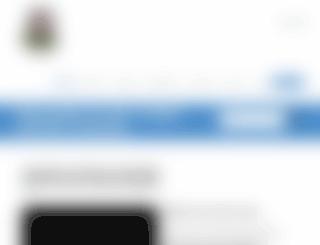 spytunes.com screenshot