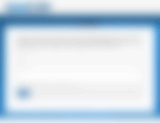 srcpieseauto.ro screenshot
