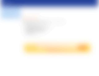 srr7.com screenshot