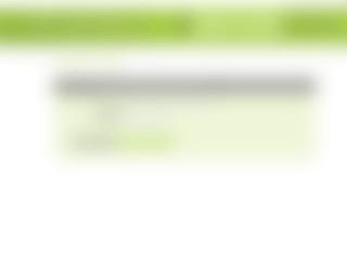 staging2.sampleworx.com.au screenshot