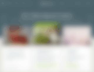 startnext.com screenshot