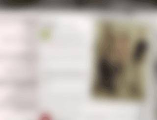 stdsincolor.com screenshot