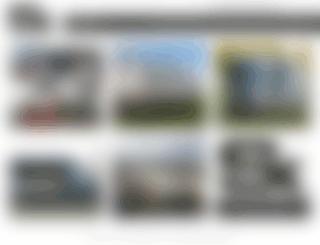 stephex.com screenshot