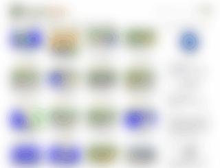 store.gpstravelmaps.com screenshot