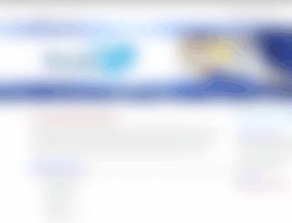 stratadx.com screenshot