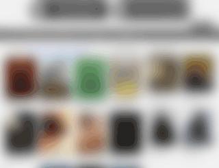 streamiming.com screenshot