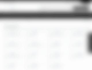 sumbersafety.com screenshot