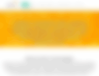 sunfra.com screenshot