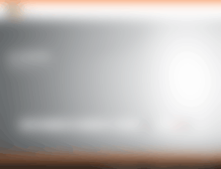 supatent.com screenshot