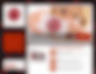 superegocafe.com screenshot