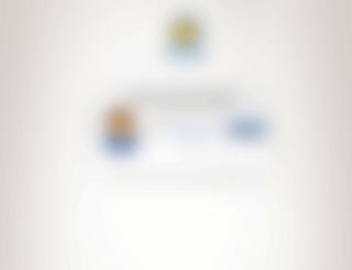 suporte.onclick.com.br screenshot