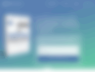 surgeonsherpa.com screenshot
