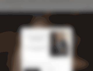swarovski-crystallized.com screenshot