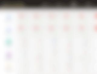 swstarone-sat.com screenshot