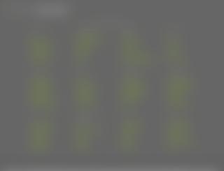 tanglike.cool360.net screenshot