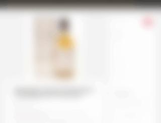 tastersclubwhiskeyofthemonth.com screenshot