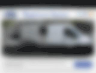 tayloredcycles.com screenshot