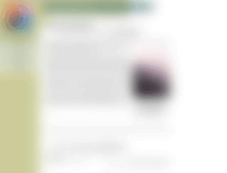 teamholistic.com screenshot
