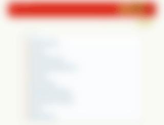 technewszzz.info screenshot