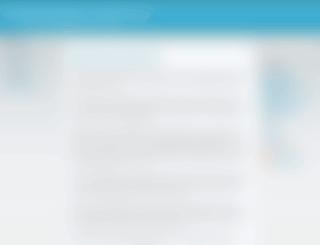 technologyofiphone.wordpress.com screenshot