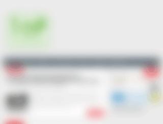 techopinio.com screenshot