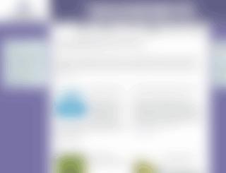 techwikasta.com screenshot