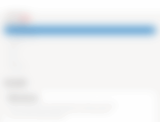 teknikprod.com screenshot