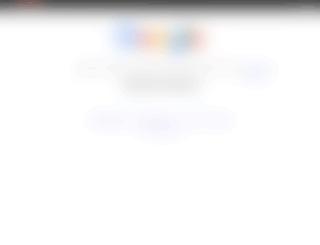 teleweb24.at screenshot